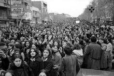 Nagasaki, Hiroshima, Rare Photos, Photos Du, Vintage Photographs, Stock Photos, Women In Iran, Iranian Women, Pearl Harbor