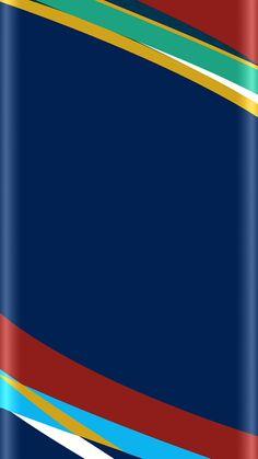 3d Wallpaper For Pc, Wallpaper Edge, Galaxy Phone Wallpaper, Eagle Wallpaper, Abstract Iphone Wallpaper, Graphic Wallpaper, Cute Patterns Wallpaper, Cellphone Wallpaper, Colorful Wallpaper