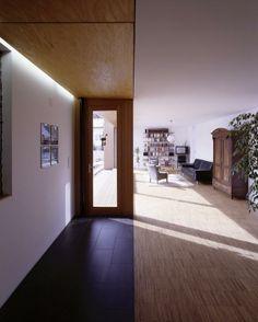 Architekten Wimmer-Armellini - Bregenz - Architekten