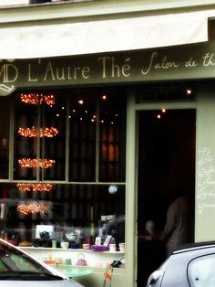 http://www.parishues.com/places-to-go/lautre-the-my-local-tea-room.html