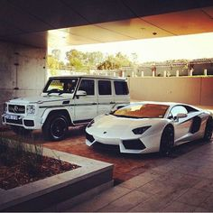 His and Hers - This is so me & him lol