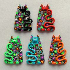 """https://flic.kr/p/62eocQ 