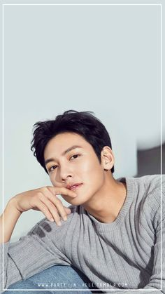 """""""Lockscreens - Ji Chang Wook """" Requested by anons! Also tagging bc it's a face collage. Ji Chang Wook Abs, Ji Chan Wook, Ji Chang Wook Smile, Korean Male Actors, Handsome Korean Actors, Asian Actors, Hot Korean Guys, Korean Men, Cute Celebrities"""