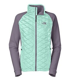 The North Face Momentum ThermoBall Jacket Women's The North Face http://www.amazon.com/dp/B00GRALDWQ/ref=cm_sw_r_pi_dp_ffpJub0DTGB6E