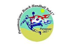 International Handball Federation  > Men's and Women's Youth Beach Handball Pan American Championship