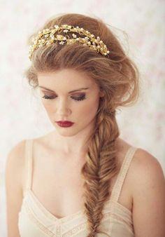 ballerina, ballet, beautiful, beauty, braid, crown, cute, dance, dream, fairy, fashion, girl, girly, gorgeous, hair, hairdo, hairstyle, headband, lovely, make up, natural, pretty, princess, soft, style, tiara, wedding