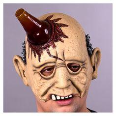 Müller Festartikel Maske Bierleiche