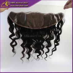 loose wave silk base frontal Email:merryhairicy@hotmail.com  Skypemerryhair05 Whatsapp:8613560256445 LOOKING FOR AMAZING HAIR AN AFFORDABLE PRICE?COME AND TRY OUR MERRY HAIR. WE ARE SPECIALIZING IN 100% VIRGIN HAIR WITH THE MOST COMPETITIVE WHOLESALE PRICES. Wholesale/Retail Customized available Natural color Dyeable and bleachable Can be Curled/ Straightened No shedding /No tangle/Long lasting Strict process Full cuticleThick and Soft.