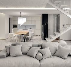 elegant-white-interior-design.jpg 1 200×1 138 пикс
