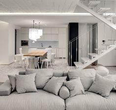 elegant-white-interior-design.jpg 1200×1138 пикс