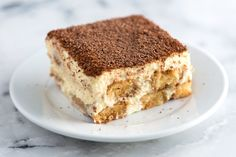 How to Make Tiramisu Recipe with Video