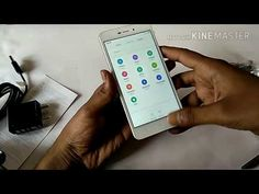 Redmi 4a Unboxing in hindi