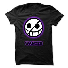 [Love Tshirt name list] Doflamingo Flag Color  One Piece T-Shirt  Top Shirt design  Doflamingo Flag Color  One Piece T-Shirt  Looking for cool One Piece-Tshirt?  Come to my shop http //www.SunFrogShirts.com/WingFS/OnePiece?11037  Tshirt Guys Lady Hodie  SHARE and Get Discount Today Order now before we SELL OUT  Camping 2015 special tshirts a munson thing you wouldnt understand keep calm let hand it tshirt design funny names flag color one piece