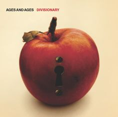 We're rocking out to Ages & Ages' new album