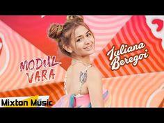 Iuliana Beregoi - Modul Vara ( Official Video ) by Mixton Music Idol, My Love, Youtube, Rainbow, Instagram, Rain Bow, Rainbows, Youtubers, Youtube Movies