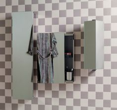bathrooms on pinterest egyptian cotton bath sheets and habitats