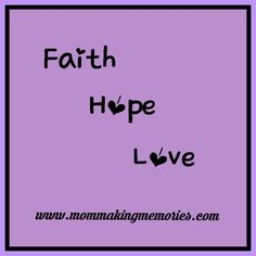 www.mommakingmemories.com Need Motivation, Making Memories, Best Quotes, Motivational, Encouragement, Faith, Good Things, Posts, Mom