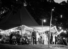 a fairytail moment farghaly_design_australia INSTAGRAM Sunshine Coast Event Photographer #aliceandguy2017 #tipiluxtents