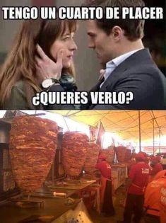 Cuarto de placer Funny Spanish Memes, Spanish Humor, Sarcasm, Movie Posters, Movies, Logos, Jokes, Lovers Quotes, Comedy Memes