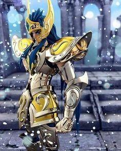 #Kamus, cavaleiro de ouro de #Aquario ♒❄ #CavaleirosDoZodiaco  @Regrann from @cdz_collectionbra #UsBonecos #saintseiya #bandai #masamikurumada #cavaleirosdozodiaco #clothmythex #clothmyth #cdz #anime #manga #tamashiinations #toys #collection #actionfigures #knightsofthezodiac #toei #losbaballerosdelzodiaco #nerd #geek #saintseiyafan  #soulofgold #sog #geek #clknetwork #toyz24 #toys #rchelicopters #actionfigures #stuffedanimals #blocks