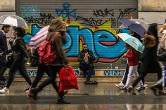 Photograph singing in the rain by Ana-Cristina Dinu on Singing In The Rain, Orice, Mai, Nikon, Photography, Travel, Photograph, Viajes, Fotografie