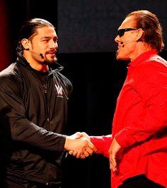 WWE 2K15 SummerSlam Confidential Roster Reveal