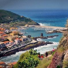 by http://ift.tt/1OJSkeg - Sardegna turismo by italylandscape.com #traveloffers #holiday | Castelsardo e il maestrale. #Sardegna #Sardinia #Sardaigne #Castelsardo #sardegna_super_pics #lanuovasardegna #maestrale #mare #vento #anropalix #nordsardegna #panorama #landscape #Italia #Italy #instagram #Lumia Foto presente anche su http://ift.tt/1tOf9XD | February 04 2016 at 12:01PM (ph anropalix ) | #traveloffers #holiday | INSERISCI ANCHE TU offerte di turismo in Sardegna http://ift.tt/23nmf3B -