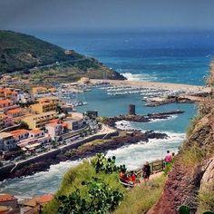 by http://ift.tt/1OJSkeg - Sardegna turismo by italylandscape.com #traveloffers #holiday   Castelsardo e il maestrale. #Sardegna #Sardinia #Sardaigne #Castelsardo #sardegna_super_pics #lanuovasardegna #maestrale #mare #vento #anropalix #nordsardegna #panorama #landscape #Italia #Italy #instagram #Lumia Foto presente anche su http://ift.tt/1tOf9XD   February 04 2016 at 12:01PM (ph anropalix )   #traveloffers #holiday   INSERISCI ANCHE TU offerte di turismo in Sardegna http://ift.tt/23nmf3B -
