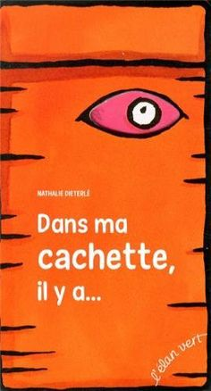 French Kids, Album Jeunesse, Story Time, Books, Amazon Fr, Ps, Libros, Reading, Language