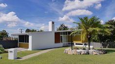 Mid-Century Queensland with Chris Osborne and Susan Bennett on Vimeo