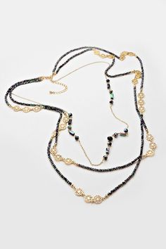Women's Statement Fashion Necklaces | Crystal Jewelry