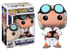 The Vending Lot Presents new Great Merchandise from Back To The Future, Jay and Silent Bob Strike Back, The Ender's Games and Thor 2: The Da...