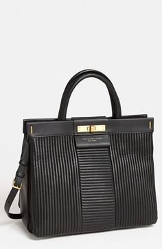 Marc Jacobs bag Best Handbags, Purses And Handbags, Fashion Handbags,  Fashion Bags, 73a54c3d3f