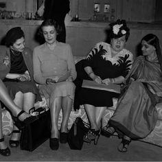 1946 - The Birth of the Commission on the Status of Women International Womens Day March 8, Hunter College, 8th Of March, 21 June, Girl Empowerment, Important People, Wife And Girlfriend, Ladies Day, Photo Credit