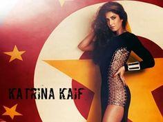 Katrina Kaif Latest Hot and glamorous Wallpapers
