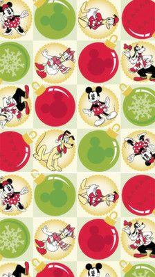 迪士尼…米奇手机壁纸-堆糖,美好生活研究所