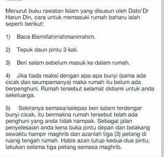 Dating menurut islam
