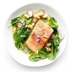 ... vegetables, Vegetable salad and Vegetable salad recipes on Pinterest