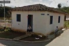 Resultado de imagem para google maps 2005 bento rodrigues
