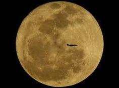 imagens da lua - Pesquisa do Google