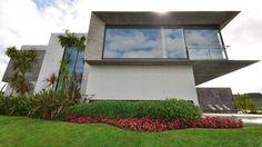 """2,422 Likes, 10 Comments - Revista Formas (@revistaformas) on Instagram: """"Arquitetura por  Ana Colnaghi  Porto Alegre - RS _  #decor #decoracao #detalhes #details #desing…"""""""