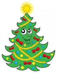 Alsjeblieft, een GRATIS kerstverhaal om voor lezen! Over pesten en gepest worden, over perfect zijn en niet perfect zijn, over Kerstboom Bob en Kerstboom Billie...  #kerst #voorlezen #pesten #vrede #kerstboom