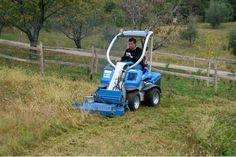 M28D avec tondeuse Plein Air, Lawn Mower, Outdoor Power Equipment, Free Time, Lawn, Cleanser, Hobbies, Bricolage, Lawn Edger