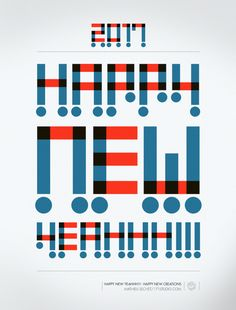 Wishes 2017.HAPPY NEW YEAHHHHHH!!!!!!! Poster 171studio