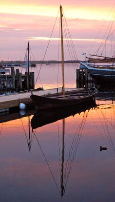 Cape Cod beautiful! #capecod #capecodoceanfront www.capecodrelo.com