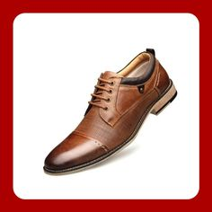 Ah these shoes. I bet yhey remind you of some old movie set in the Wear them at a classy event and trust us, people won't stop complimenting you about them! Genuine cow leather for these handmade shoes. Cow Leather, Leather Shoes, Classic Leather, Compliments, Oxford Shoes, Dress Shoes, Lace Up, Classy, People