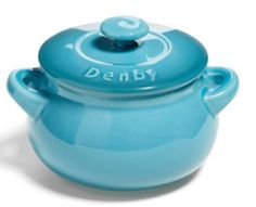 mini casserole dish http://rstyle.me/n/wv5r2bna57