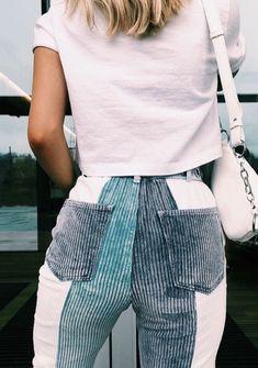 Summer Fashion Tips .Summer Fashion Tips Look Fashion, Fashion Outfits, Mens Fashion, Fashion Tips, Diy Fashion, Fashion Clothes, Winter Fashion, Fashion Basics, Fashion Shirts