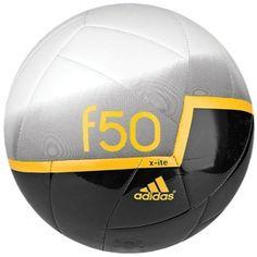 buy online 31015 bbf9d http   amzn.to 1dN89Tl  adidas Performance F 50 X-