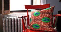 XNASOZI, la marque de décoration afropolitaine que vous allez adorer